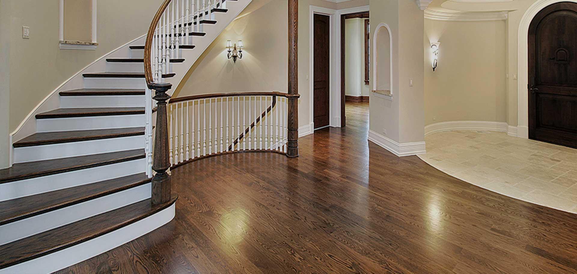Flooring carpeting wood floor repair manassas fairfax va tb high quality flooring for less dailygadgetfo Images