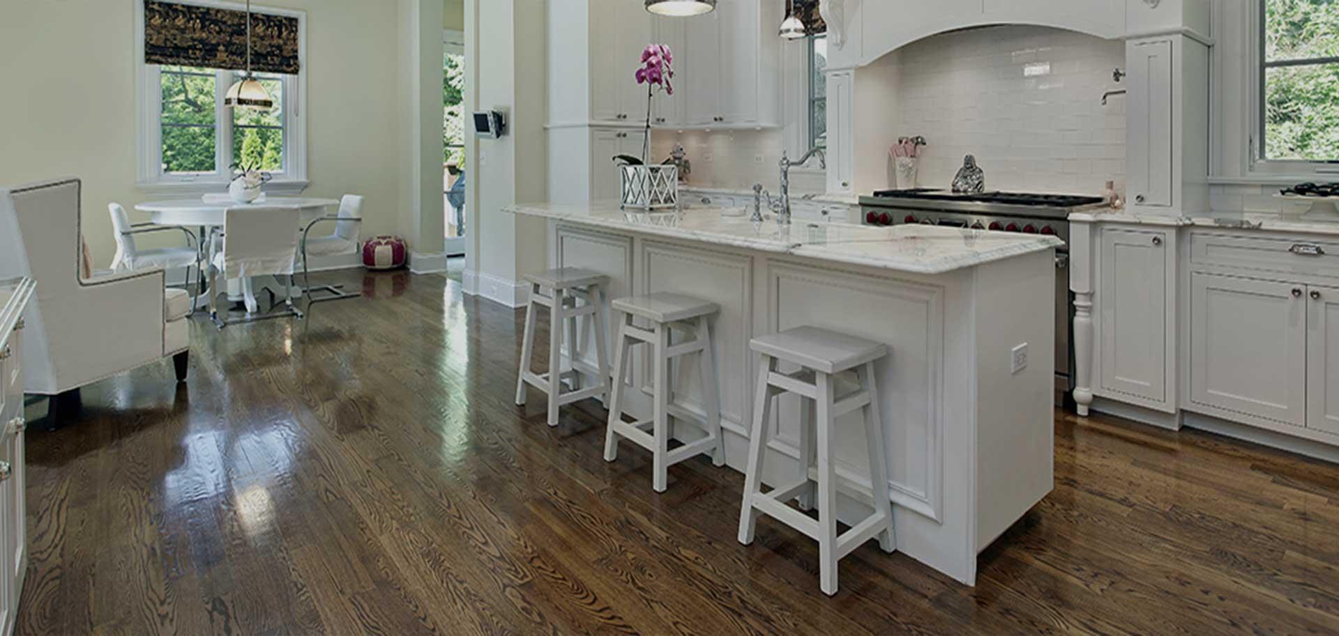 Flooring Carpeting Wood Floor Repair Manassas Fairfax Va Tb