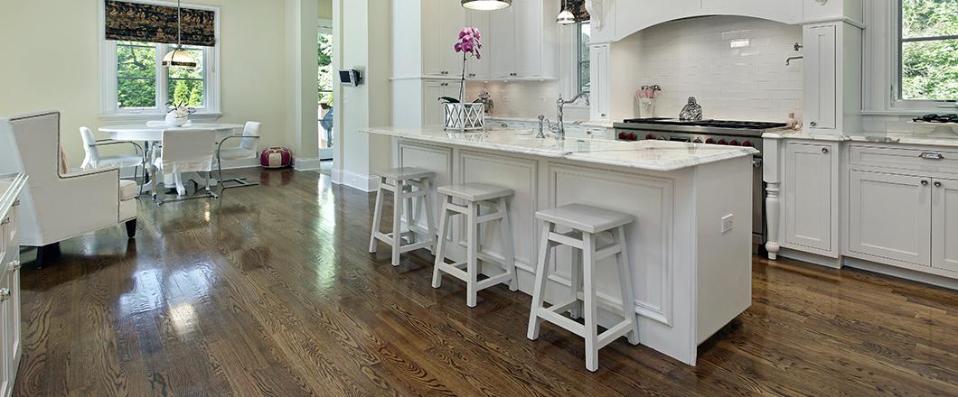 Flooring Carpeting Wood Floor Repair Manassas Fairfax