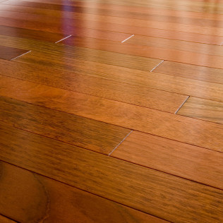 Flooring Carpeting Wood Floor Repair Manassas Fairfax Va T B