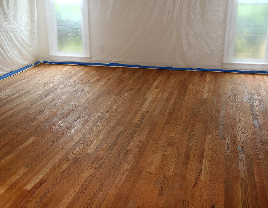 Hardwood Flooring Manassas Va Tb Floors Inc